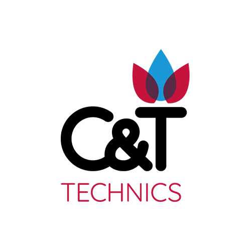 C&T Technics